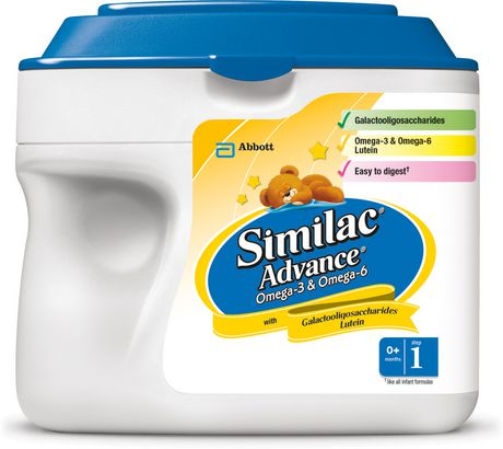 photo relating to Similac Printable Coupons titled Similac discount codes printable walmart : Ninja cafe nyc discount codes